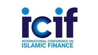 المؤتمر الدولي للتمويل الإسلامي ٢٠٢١