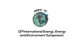 IEEES 12