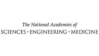الندوة الثامنة للرواد العرب والأمريكيين في العلوم والهندسة والطب