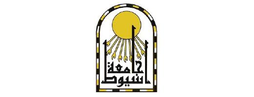 Asyout University