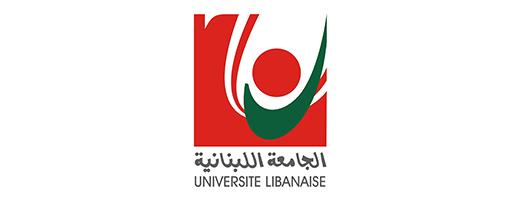Universite Libnanaise