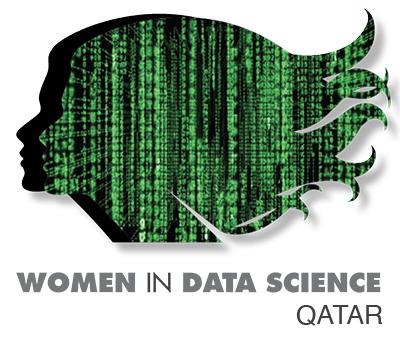 Women in Data Science
