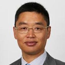 Xiwang Zhang